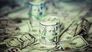 Dolar ne kadar Euro ne kadar... İşte en son rakamlar