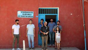 Diyarbakır'da akademik bir köy, NASA'ya uzman yetiştirdi