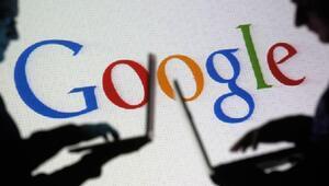 Google arama geçmişi silme | Nasıl yapılır