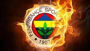 Fenerbahçenin yeni yardımcı antrenörü belli oldu