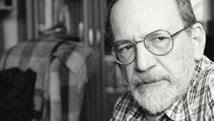 Ahmet Cemal anısına Ahmet Cemal İlk Çeviri Ödülü