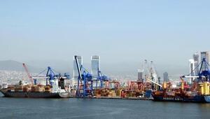EİBnin yıllık ihracatı 13 milyar doları aştı