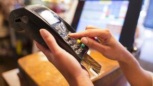 Son dakika...Milyonlarca kredi kartı kullanıcısı için kritik düzenleme