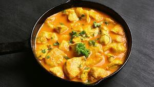 Uzak Doğudan Otantik Bir Tarif: Thai Usulü Tavuk