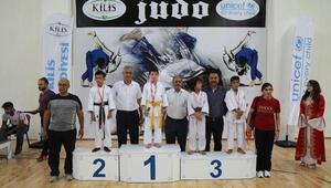 Kilis'te Yaz Spor Festivali