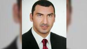 Oto Center yönetim kurulu başkanı tutuklandı