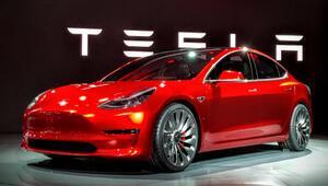 Teslanın Şanghay tesisinin kuruluşu yaklaşık olarak 2 milyar dolar tutacak