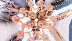MEB'den 1.224 öğrenciye yurtdışı bursu