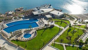 Kurban Bayramı tatili için en İyi 10 Kıbrıs oteli