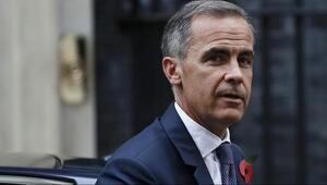Brexitte anlaşmazlık olasılığı rahatsız edici derecede yüksek
