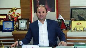 Anadolu bacılarına 500 Bin liralık destek