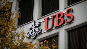 UBS Stratejisti'nden Bitcoin değerlendirmesi