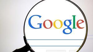 Teknoloji devi Googleın ilham veren hikayesi