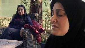 İki kadın akrabanın tartışmasında korkunç son