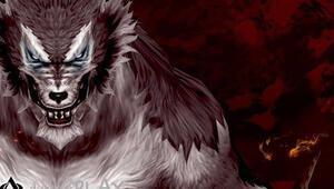Yeni Wolfteam güncellemesi savaşı kızıştıracak