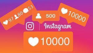 Instagram beğeni gönderme   Nasıl yapılır