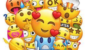 Whatsapp emoji anlamları