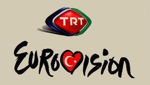 TRT Genel Müdüründen flaş Eurovision açıklaması