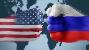Rusyadan ABDye Suriyede işbiliği teklifi