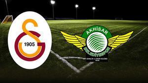 Galatasaray Akhisarspor maçı hangi kanalda saat kaçta Süper Kupa heyecanı başlıyor