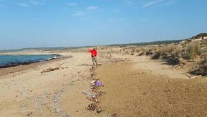 Akdeniz gelecekte en kirli denizlerden biri olabilir