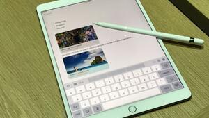 iPad Prolardan kulaklık girişi kaldırılıyor