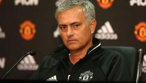 Manchester Unitedda kriz