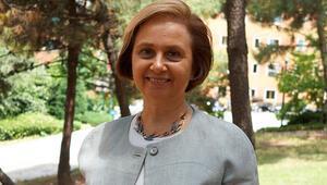 """Yeditepe Üniversitesi'nde """"Yapay Zekâ Çalışma Grubu"""" kuruldu"""