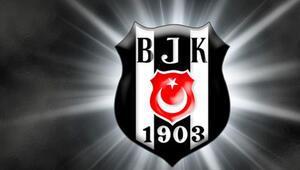 Beşiktaşın ilk haftalarda yüzü gülüyor