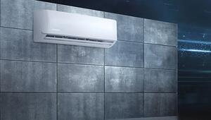 Yaz sıcaklarına Siemensten Wi-Fi özellikli çözüm
