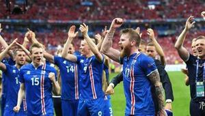 İzlanda futbolunun jenerasyon sırrı