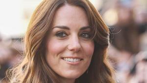 Bikinili Kate Middleton mı dediniz