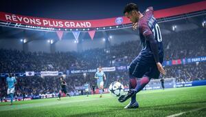 FIFA 19a yeni oyun modları geliyor
