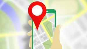 Google Mapste Dünyayı artık böyle göreceksiniz