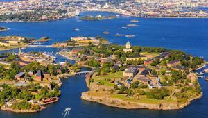 Dünyanın en yaşanabilir yeri: Finlandiya