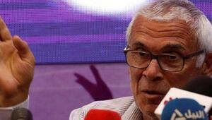 Özbekistan Futbol Federasyonu, Cuperi basına tanıttı