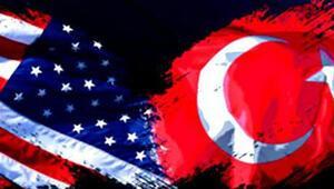 Türkiye ve ABD çok sert tepki göstermişti: Ve nakledildi