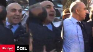 Bakırköy Belediye Başkanı hakkında 11 yıl hapis istemi ile dava