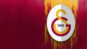 Galatasaray, başlangıçları seviyor