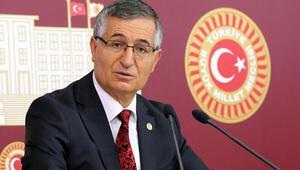 İYİ Partiden istifa eden Özcan Yeniçeri: Benzer istifalar olabilir