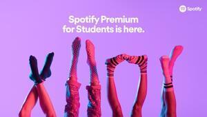 Spotify premium öğrenci | Nasıl yapılır