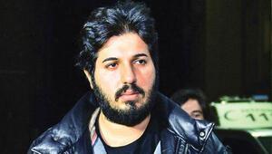 Reza Zarrabın rüşvet verdiğini iddia ettiği gardiyan suçlamaları kabul etti