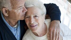 Bilim insanları yaşlanma karşıtı ilaç geliştirdiler