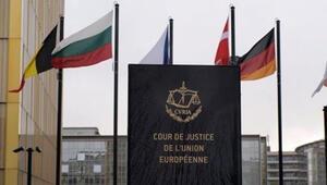 Avrupa Adalet Divanı, dava dosyasını yeniden Almanya'ya gönderdi