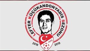 Süper Lig tarihinin enleri