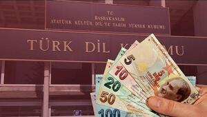 TDKden Doğru Türkçe Açıklaması