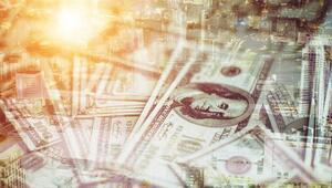 Dolar ve Euro güne nasıl başladı İşte dolar fiyatında ilk rakamlar