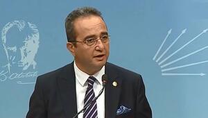 Son dakika... CHP'de kritik MYK sonrası açıklama