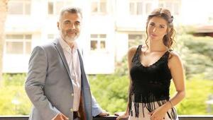 Antalya'da klip