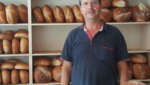 Ucuz ekmek sattığı için dava edilen fırıncı: Vatandaşın duası için yapıyoruz